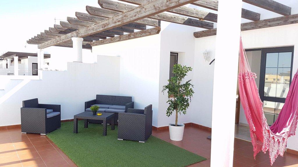 Tropical Village Guest House