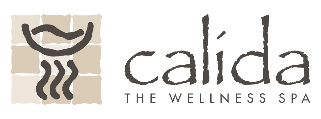 Calida Wellness SPA