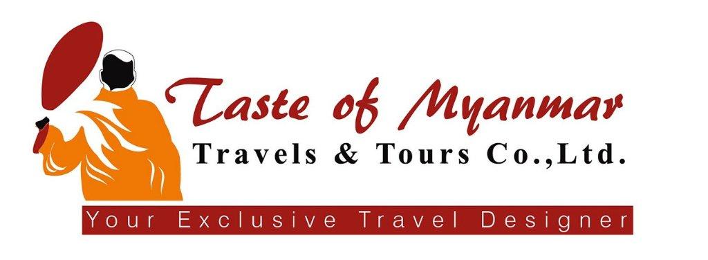 Taste of Myanmar Travels & Tours