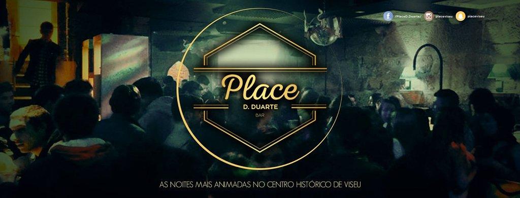Place - D. Duarte