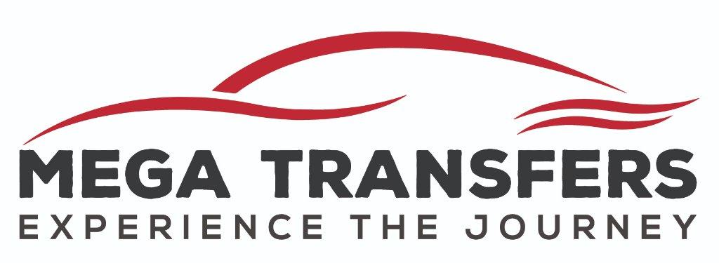Mega Transfers