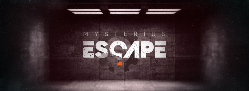 ‪Mysterius Escape‬