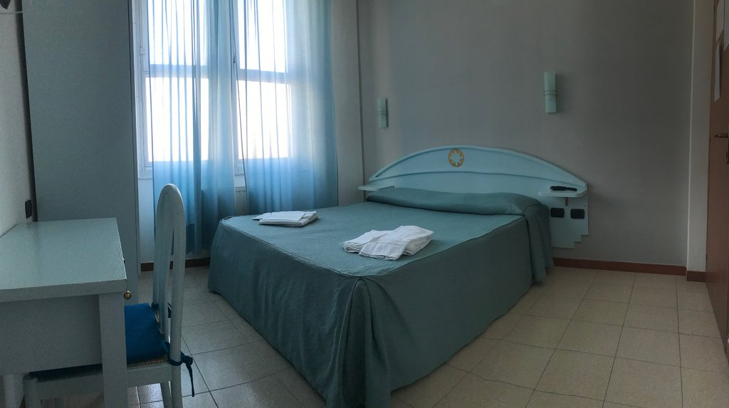 Villa Pozzi