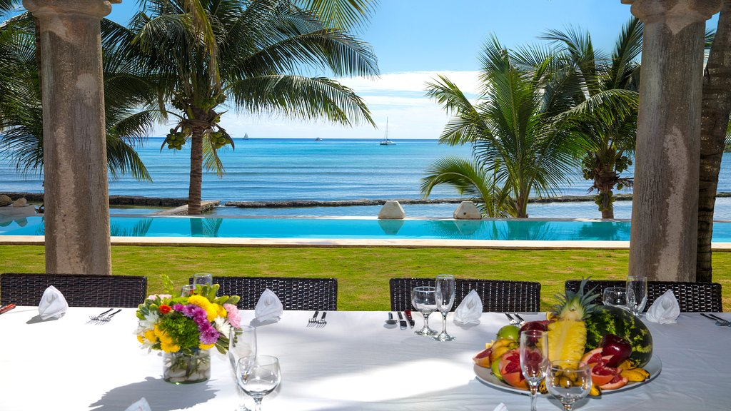 Riviera Maya Haciendas