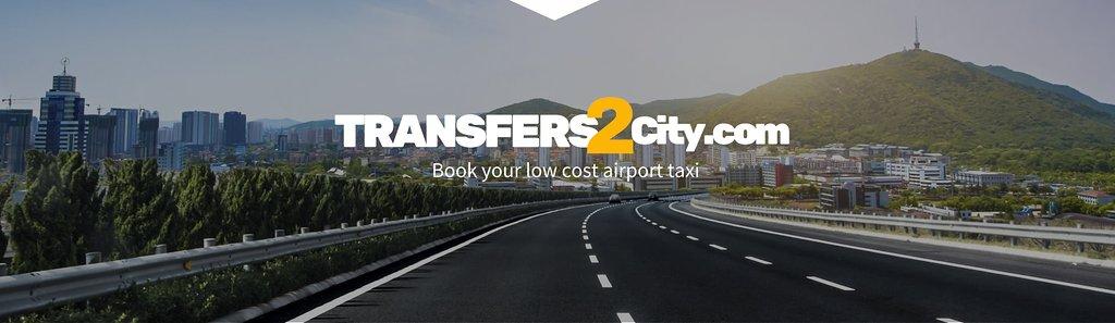 Transfers2city.com