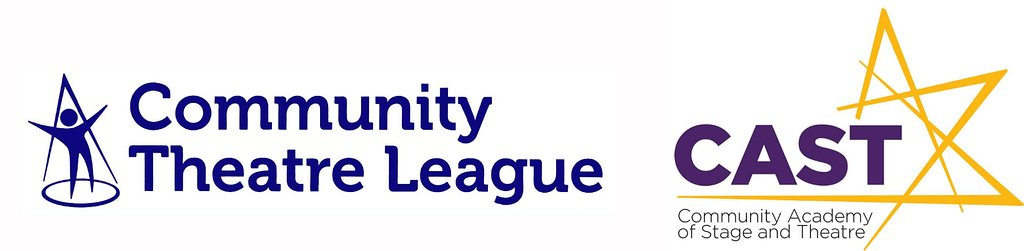 ‪The Community Theatre League‬
