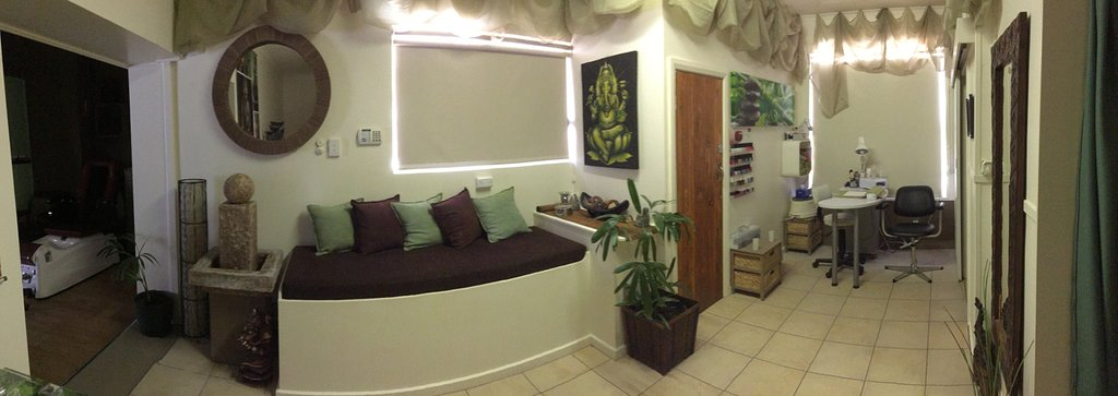 Absolute Tranquility Beauty Spa & Hair Studio