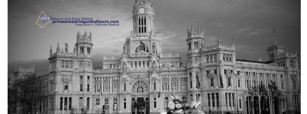 Private Madrid Guided Tours S L
