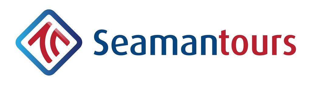Seaman Tours