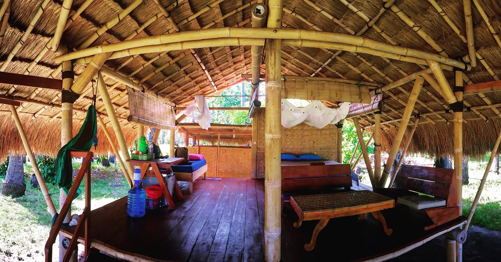 Sumba Adventure Resort