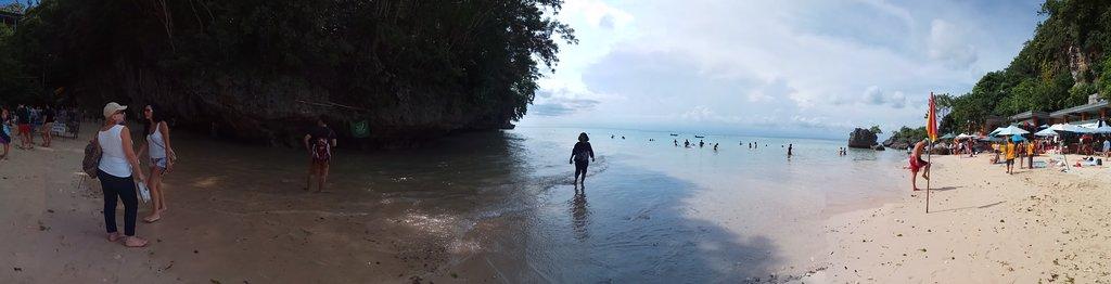 Bali Kama Travel