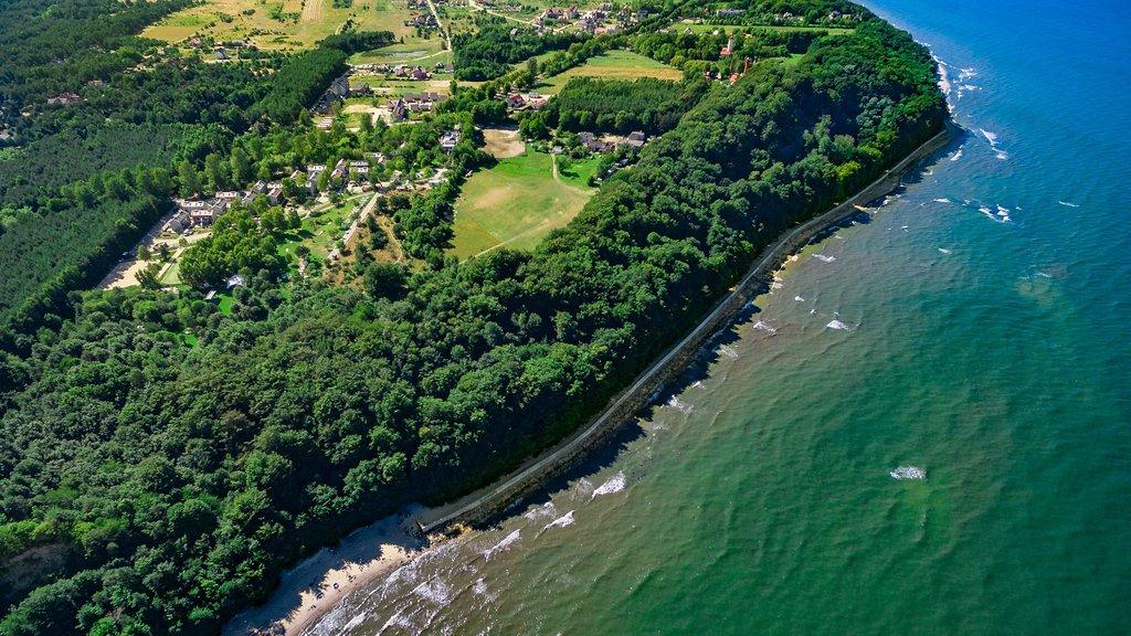 Rosevia Resort & SPA