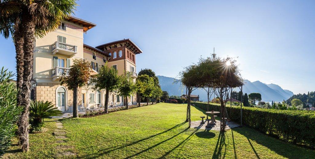 Villa Vitali