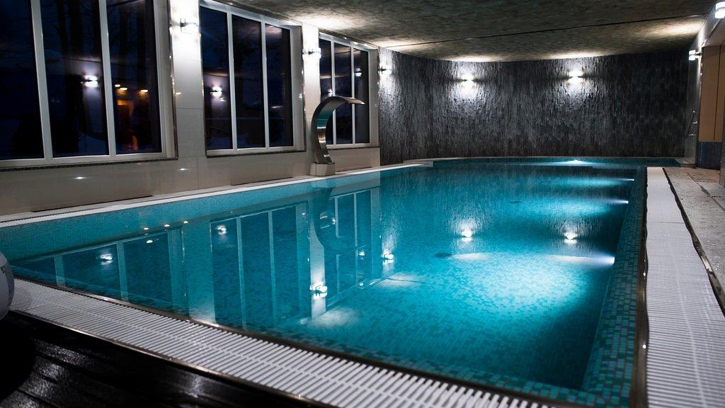 Krasicki Hotel Resort & Spa