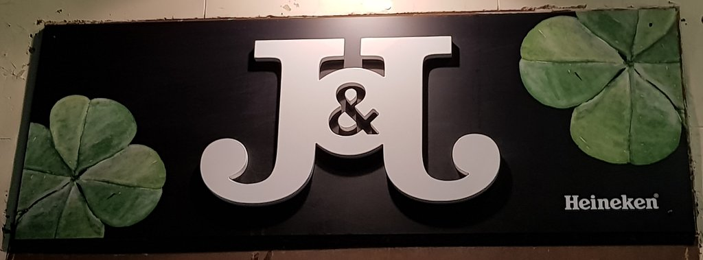 J&J - Johnson & Johnson