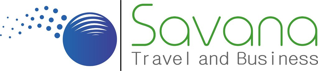 Savana Travel and Business