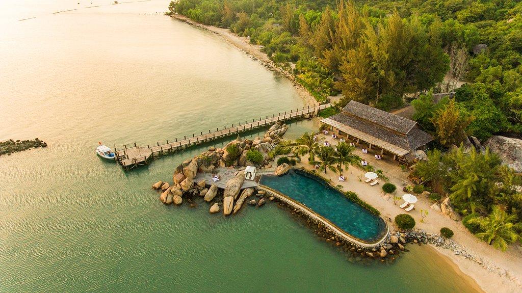 L'Alyana Ninh Van Bay