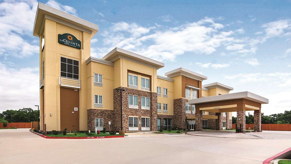 La Quinta Inn & Suites Luling