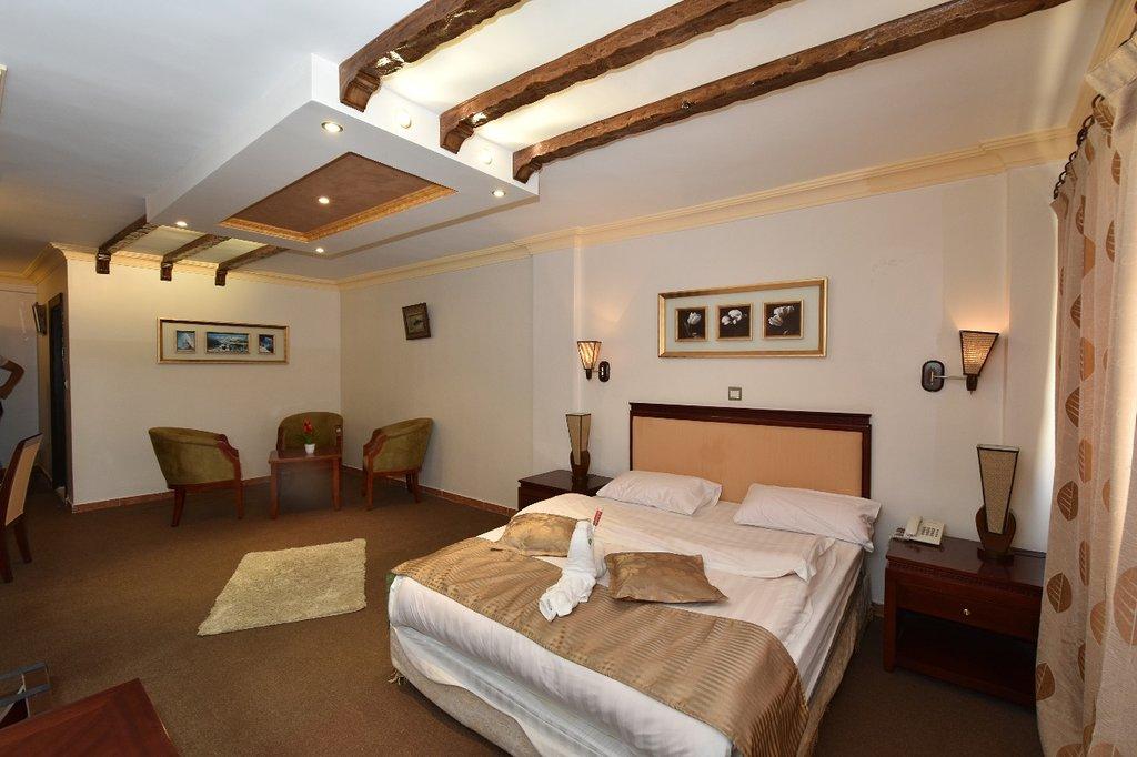 Interior - Picture of Oscar Hotel Petra, Petra - Wadi Musa - Tripadvisor