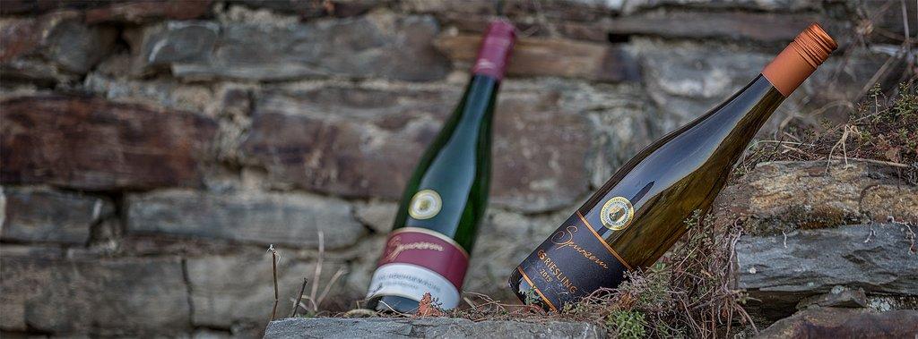 Weingut Spurzem