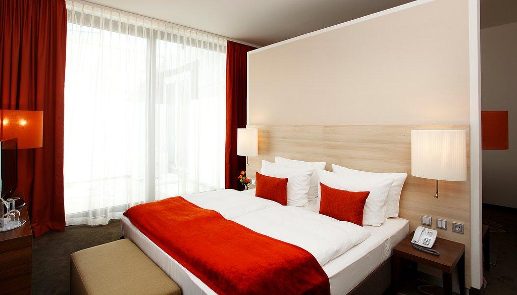 H4 Hotel Muenster