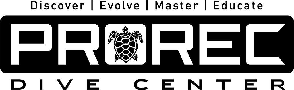 ProRec Dive Center