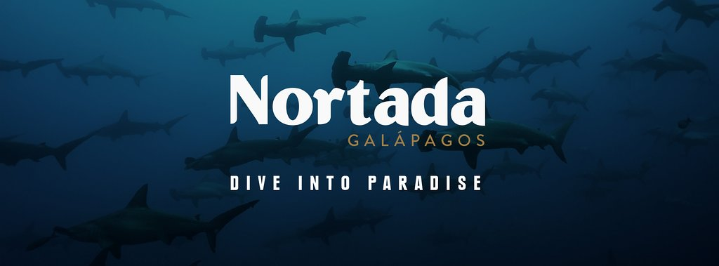 Nortada Galapagos