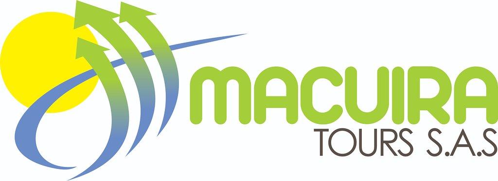 Macuira Tours
