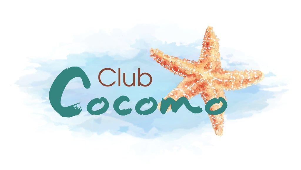 Club Cocomo Hartbeespoort