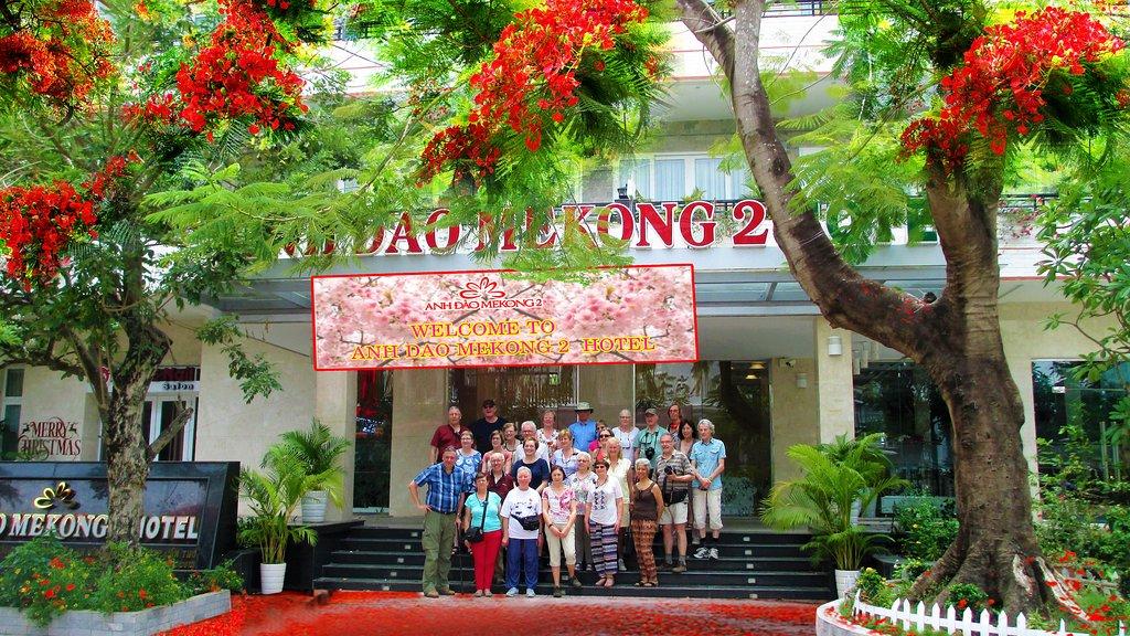 Anh Dao Mekong 2
