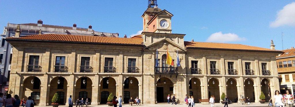 De Ruta Por Asturias