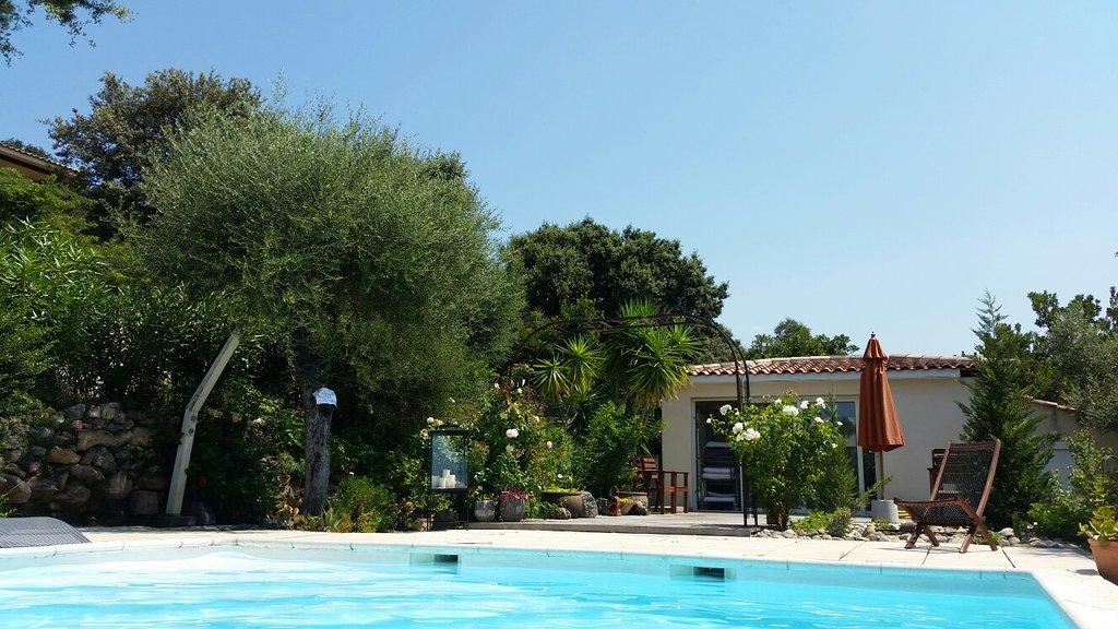 Residence Ogliastrello
