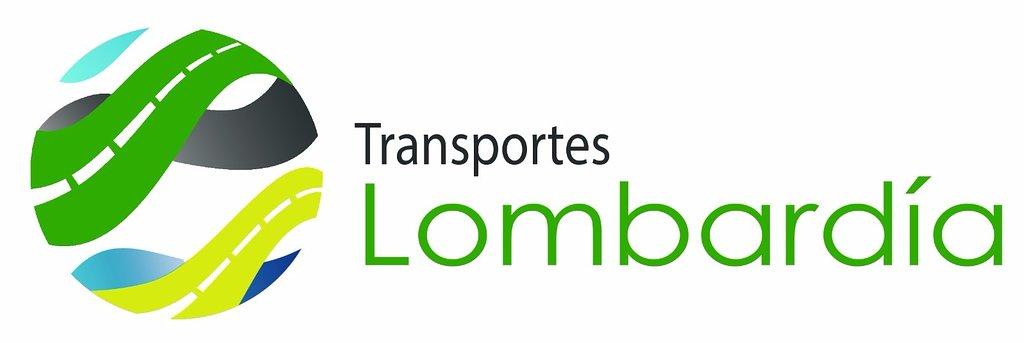 Transportes Lombardia