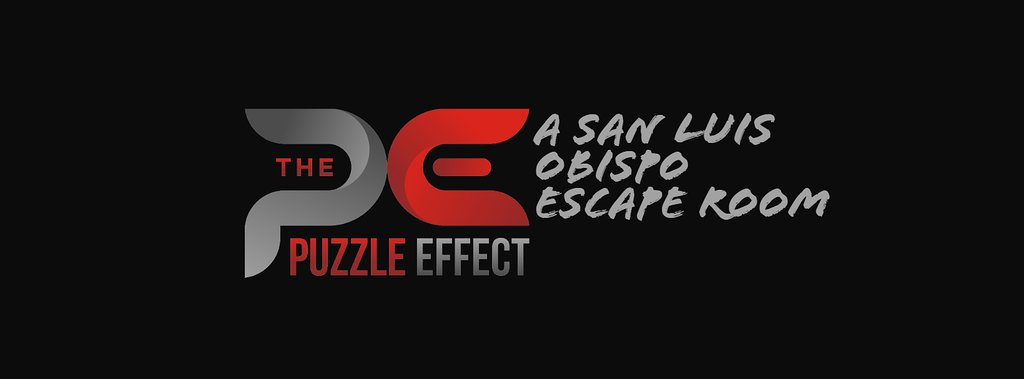 The Puzzle Effect