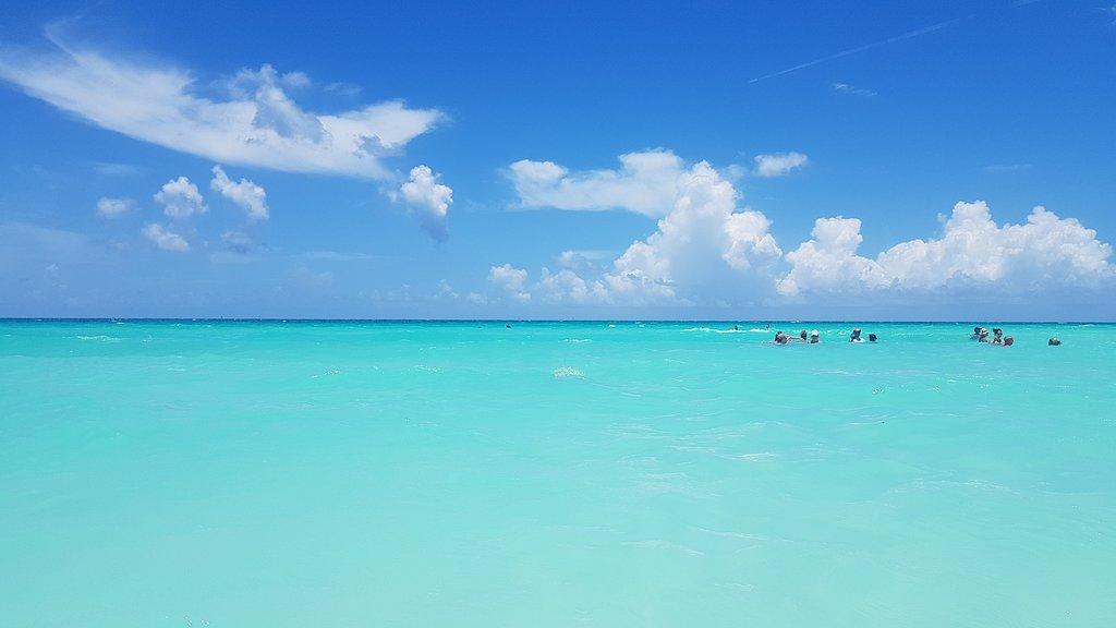 playa (341738932)