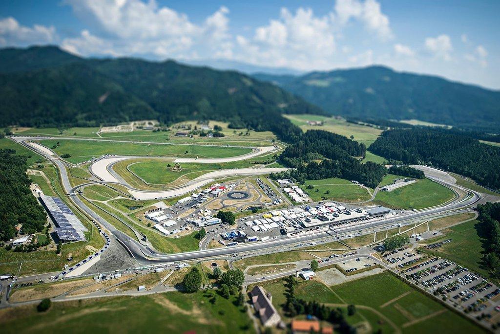 image from tripadvisor.com