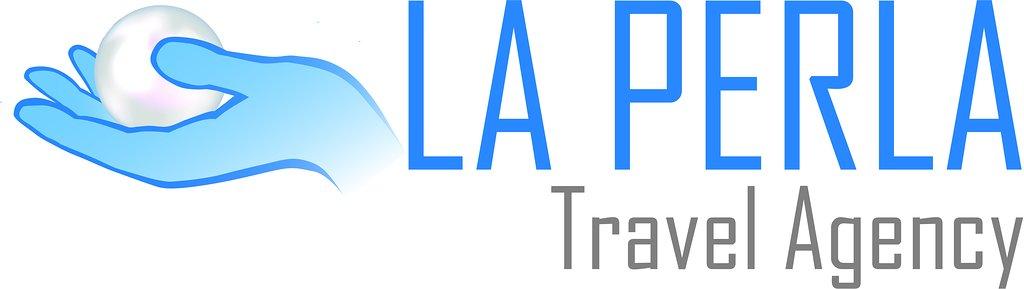 La Perla Travel Agency