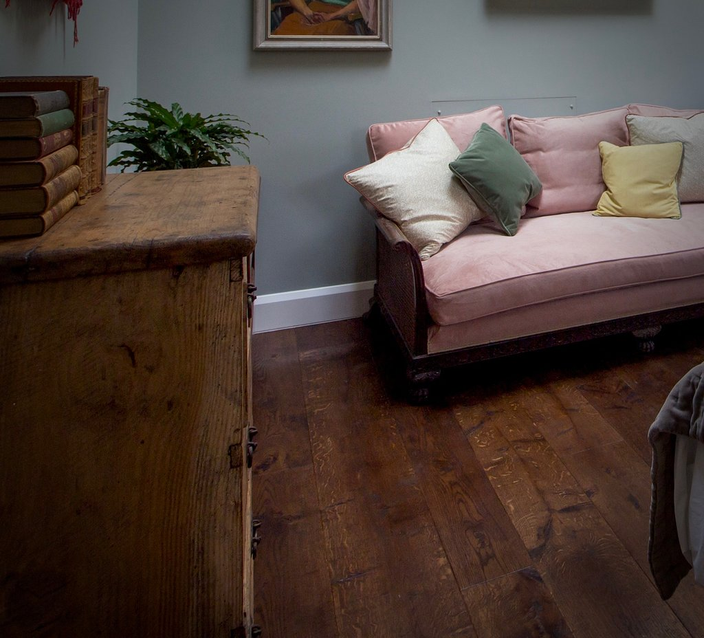 Image The Brisley Bell Bed & Breakfast in East of England