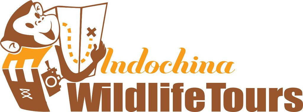 Indochina Wildlife Tours