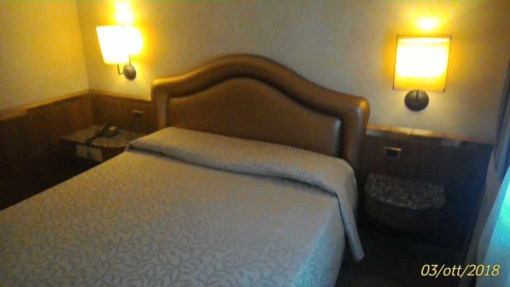 Hotel Motel City