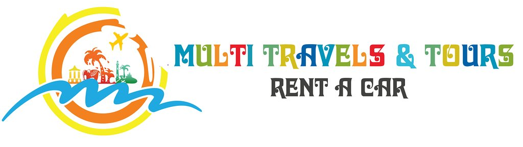 Multi Travels & Tours and Rent a Car