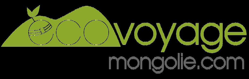 Eco Voyage Mongolie