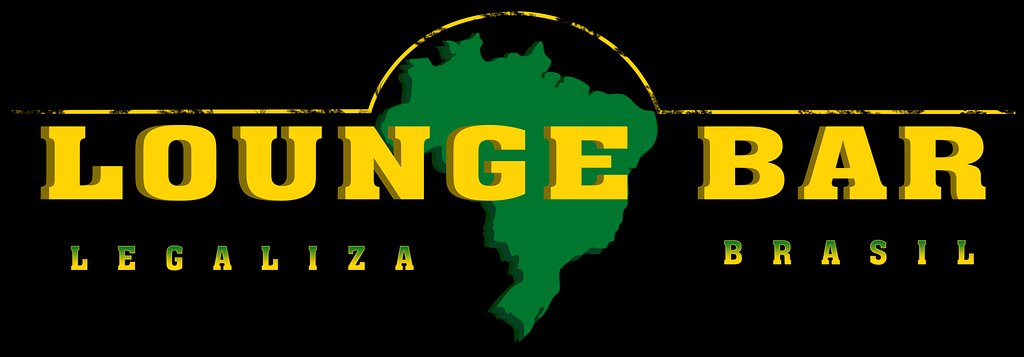 Legaliza Brasil Lounge Bar