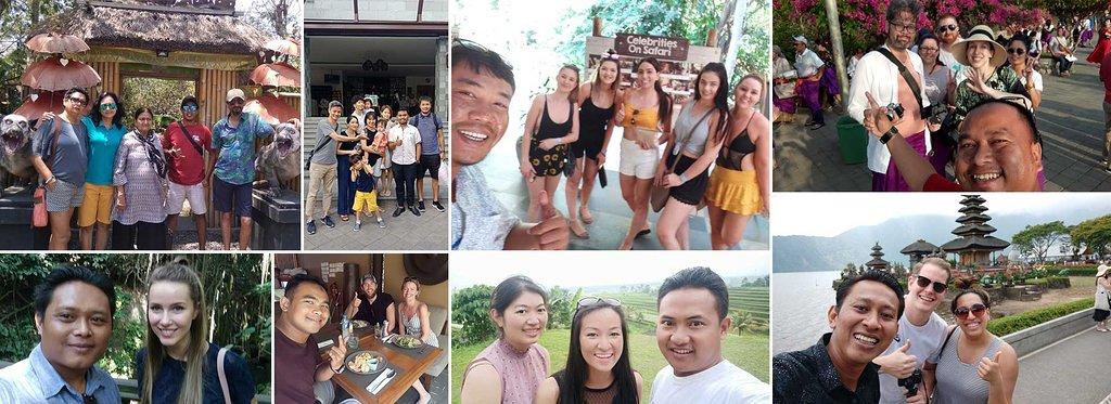 Matsya Bali Tour