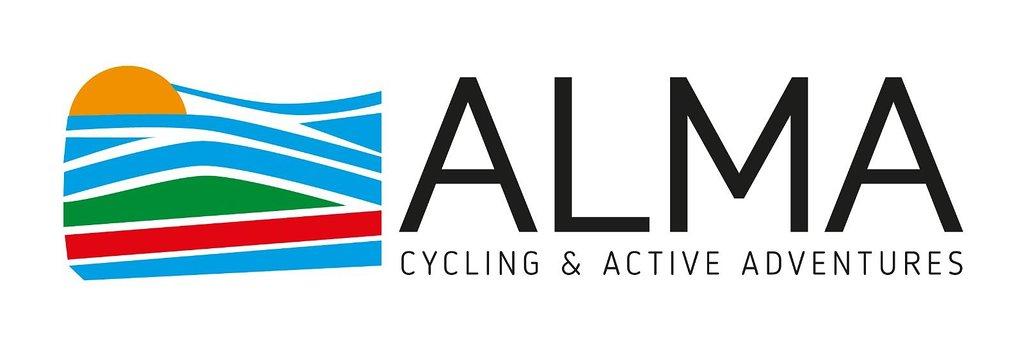 Apulia Bike Route