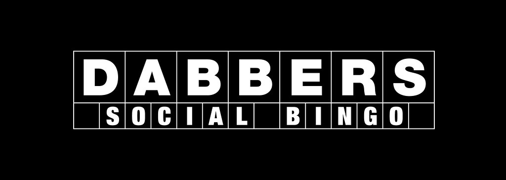 Dabbers Social Bingo
