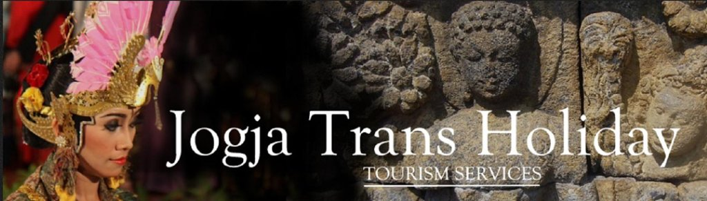 Jogja Trans Holiday Tours