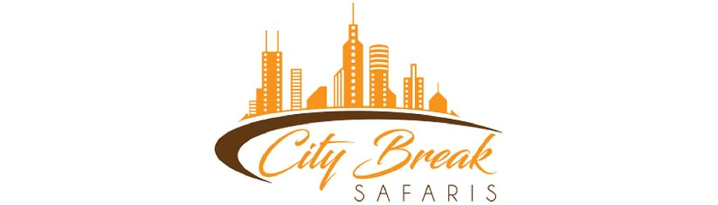 City Break Safaris