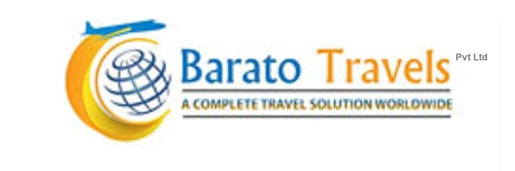 Barato Travels