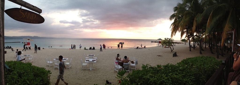Roundtours Jamaica